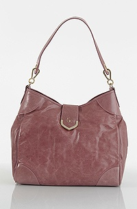 Gc Divinity Hobo, rose