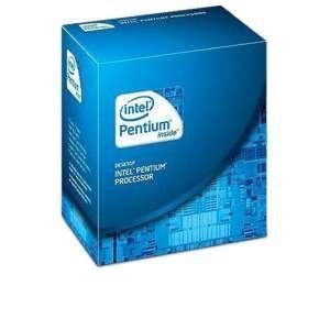 Intel Pentium G2120 Dual-Core Processor 3.1 Ghz 3 MB Cache LGA 1155 - BX80637G2120 by Intel. $77.99. Intel Pentium Processor G2120  3.10 GHz,  22nm, 3 MB L3 Cache,   LGA-1155  package - Ivy Bridge