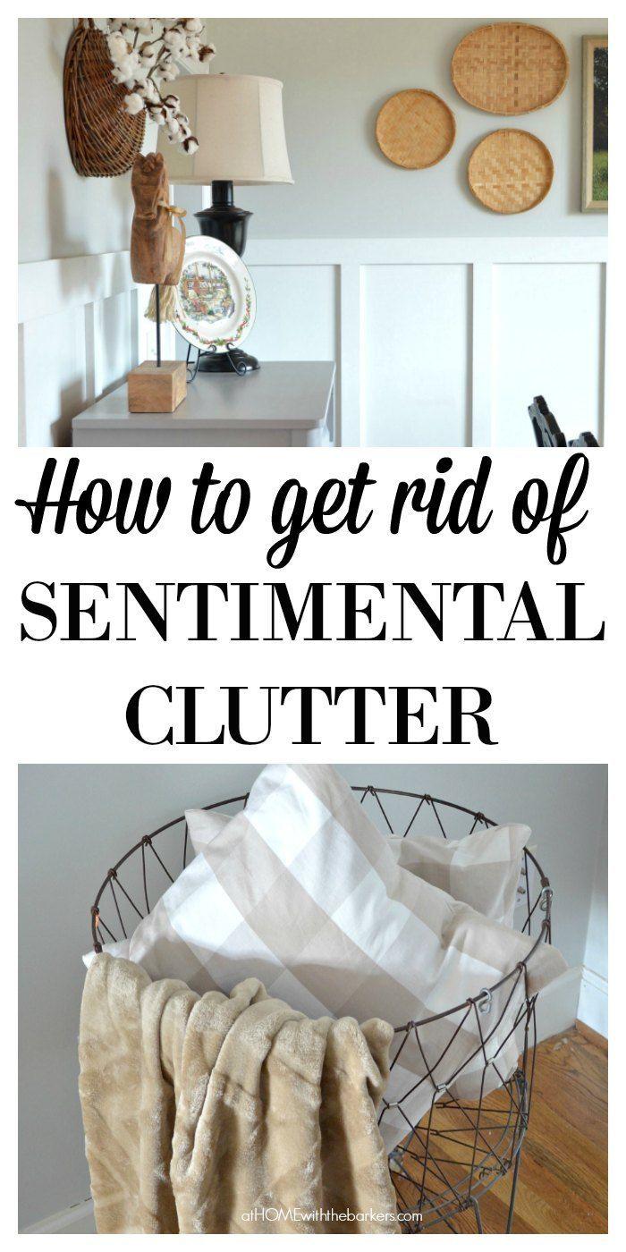 Best 25 Clutter Solutions Ideas On Pinterest Organizing