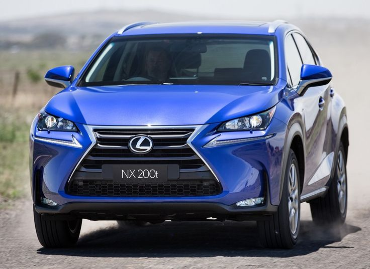 Latest vehicle dependability study results released. Lexus and Toyota dominate reliability study - Fiat/Chrysler models all finished below the industry aver