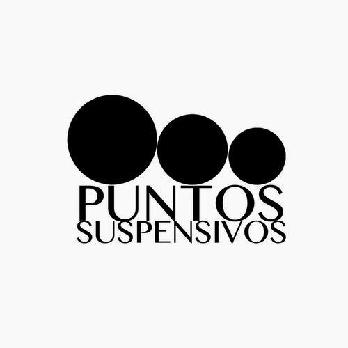 USO DE LOS PUNTOS SUSPENSIVOS