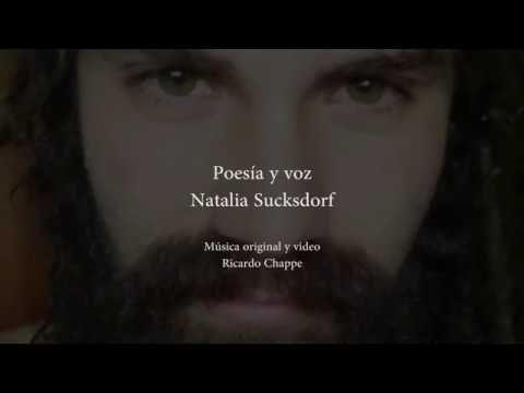(1) El camino de Santiago - YouTube