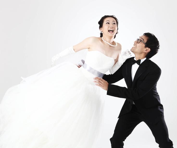 Alexander Hera Hong Kong pre-wedding photo. http://www.alexanderhera.com
