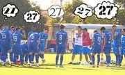 src=Xhttp://s03.video.glbimg.com/180x108/6148206.jpg> Cruzeiro enfrenta o Bahia neste domingo mas pensamento dos jogadores é no dia 27 Xhttp://globotv.globo.com/rede-globo/globo-esporte-mg/v/cruzeiro-enfrenta-o-bahia-neste-domingo-mas-pensamento-dos-jogadores-e-no-dia-27/6148206/