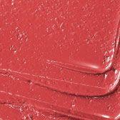 Vegas lipstick by MAC