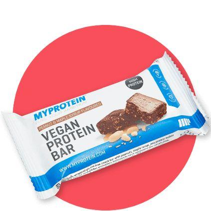 WEGAŃSKI BATON WYSOKOBIAŁKOWY 2 smaki | 50 g, cena 6,99 na www.pureveg.pl  Wegański Baton Wysokobiałkowy opracowany przez żywieniowców specjalnie dla wegan to wysokiej jakości białko roślinne, orzechy, kakao i czekolada.  #weganskiebatony #weganskibaton #batonproteinowy #proteiny #energia #bialko #dlawegan #sklepweganski #pureveg