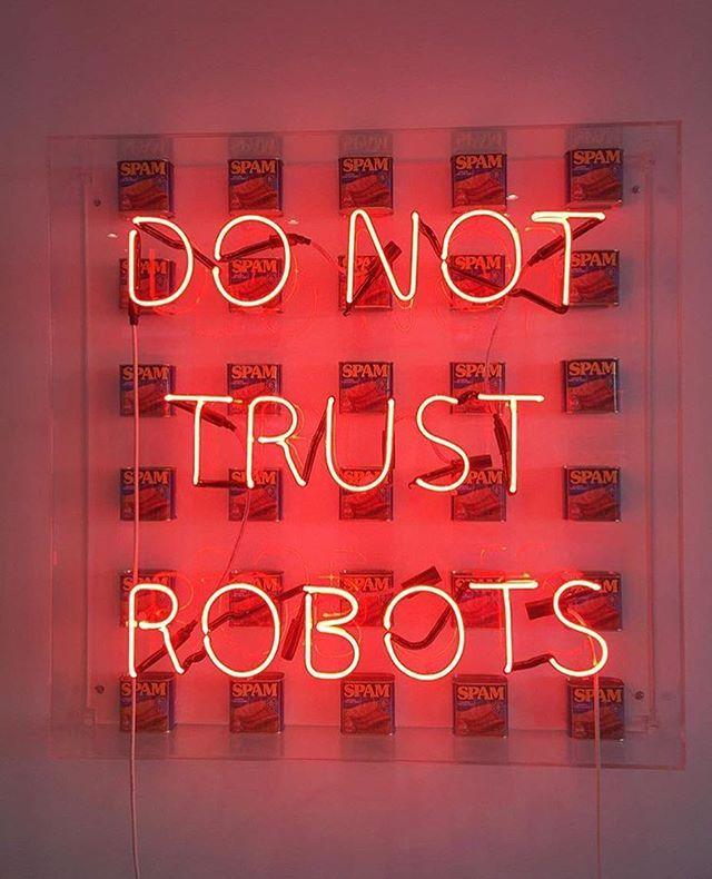 @halfaroastchicken #art #neon #neonart #neonlights – Samantha