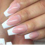 Photo Instagram de Мария  • 2 juillet 2015, 20:49