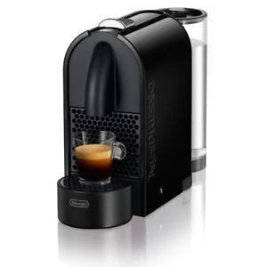 a cafetera delonghi en110b pulse nespresso negro