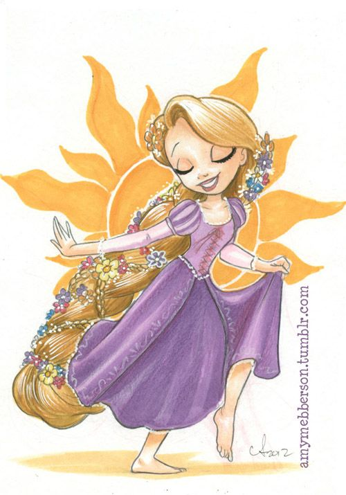 Dancing in the Dusk by @amymebberson (Love her stuff!) Amy, you are amazing.