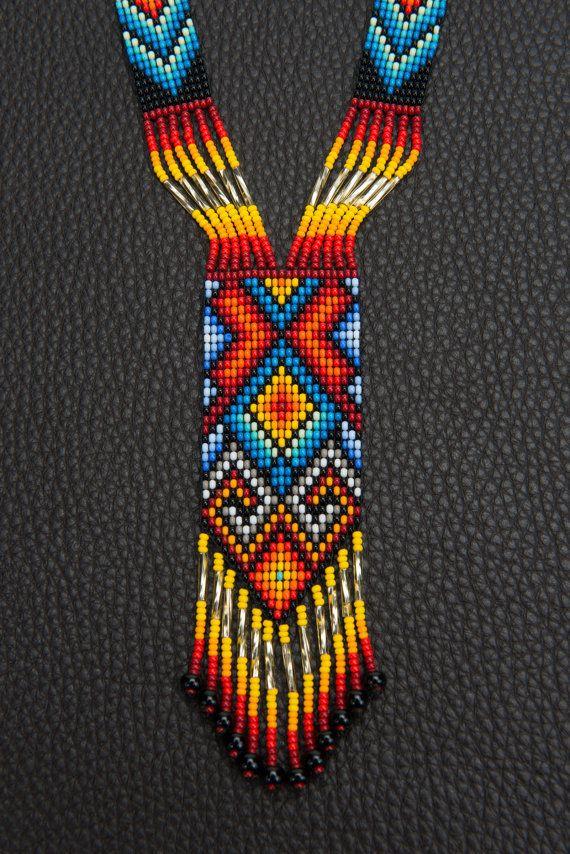 BACKORDER: Corazon Necklace Sacral Chakra by myilumina on Etsy