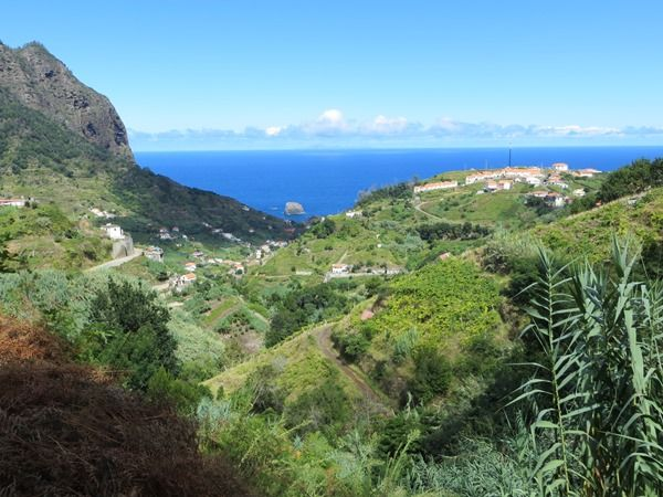 15-AussichtLevada-Wanderung-Madeira