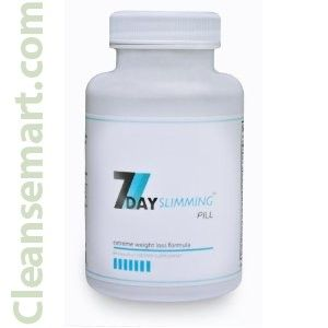 Does topamax cause weight loss second time