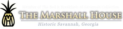 Marshall House  -Ranked in the top among 108 Savannah Hotels.  #Marshall #House #hotel