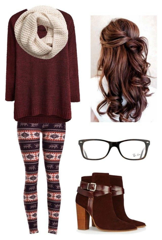 1000+ Ideas About Thanksgiving Outfit Women On Pinterest