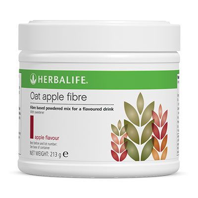 NEW PRODUCT in UK and IRELAND!! More Fibre For A Healthy You – Oat Apple Fibre Drink ORDER YOURS TODAY! SABRINA INDEPENDENT HERBALIFE DISTRIBUTOR SINCE 1994 Solutions for Weight Management, SPORTS Nutrition and Beauty Helping you enjoy a healthy, active, successful life! Empowering You To Change https://www.goherbalife.com/goherb/ Italia: +393462452282 Deutschland: +4952337093696 Add me at Facebook: http://sasafb.fitmy.biz