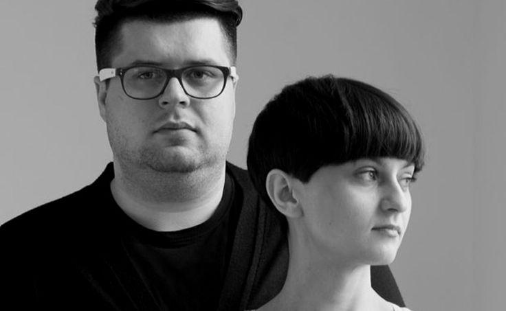 Mopsdesign: Kupić bilet i polecieć na Alaskę - Blog Designersko.pl