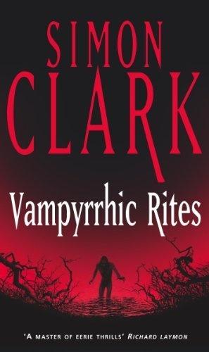Vampyrrhic Rites by Simon Clark, http://www.amazon.co.uk/dp/0340819413/ref=cm_sw_r_pi_dp_J4IXqb0PT5KWC