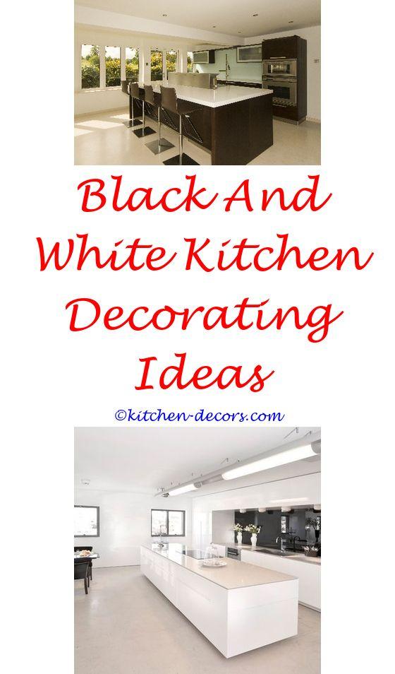 Kitchen Lighting Design Kitchen decor, Texas star decor and