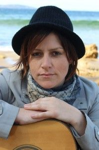 NEXT HOUSE CONCERT AT THE DOME Jenny Biddle - Saturday 10 October, 8pm Come at 7pm to learn about #yourstoryinart