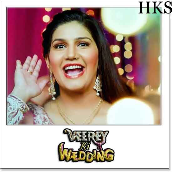 Veerey Ki Wedding 1080p dual audio movie