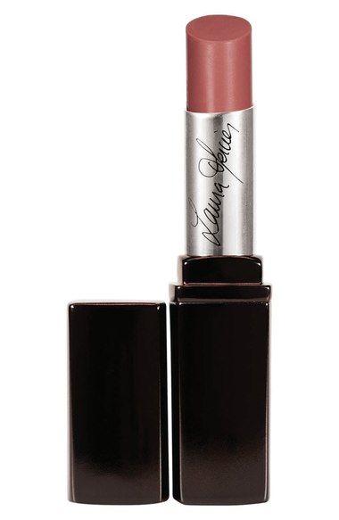 Laura Mercier 'Lip Parfait' Creamy Colour Balm available at #Nordstrom