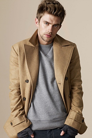 gray fleece + camel: Men Clothing, Country Roads, Style, Grey Fleece, Stylish Clothing, Jackets, Camels Coats, Men Fashion, Camels Trench