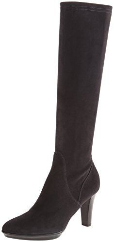 Marvin k women's shoes boots