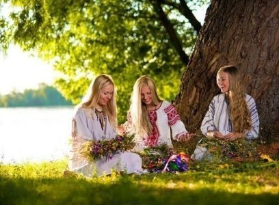 Праздник «Купалье» пройдет в лучших белорусских традициях-agronews.com