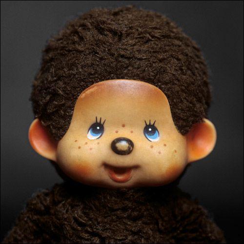 La naissance de Kiki Au début des années 70, Mr Kōichi Sekiguchi grand fabricant de poupées au Japon depuis 1918 (entreprise : Sekiguchi) eut l'ambition de créer un produit délivrant un message de Beauté et d'Amour.Kiki est né ainsi le 26 janvier1974 à Tokyo. Kiki dans le monde entier Un [...]