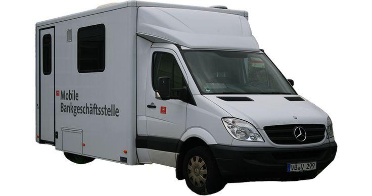 Mietfahrzeuge :: HARTMANN Spezialkarosserien GmbH