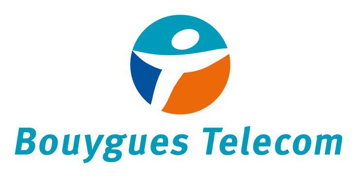 Bouygues Telecom : des résultats annuels en berne - http://www.frandroid.com/0-android/le-monde-de-la-mobilite/269654_bouygues-telecom-des-resultats-annuels-en-berne  #0%Android, #Lemondedelamobilité, #Opérateurs