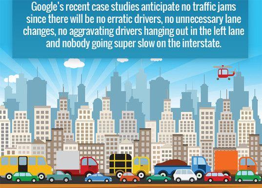 automotive infographic - Google Search