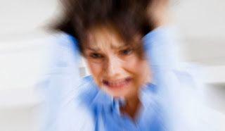 http://yoga.7tips.org/quien-no-sufre-ataques-de-panico-no-comprende-informate-para-poder-ayudar/ Quien no sufre Ataques De Pánico, NO Comprende… INFORMATE para poder Ayudar!!