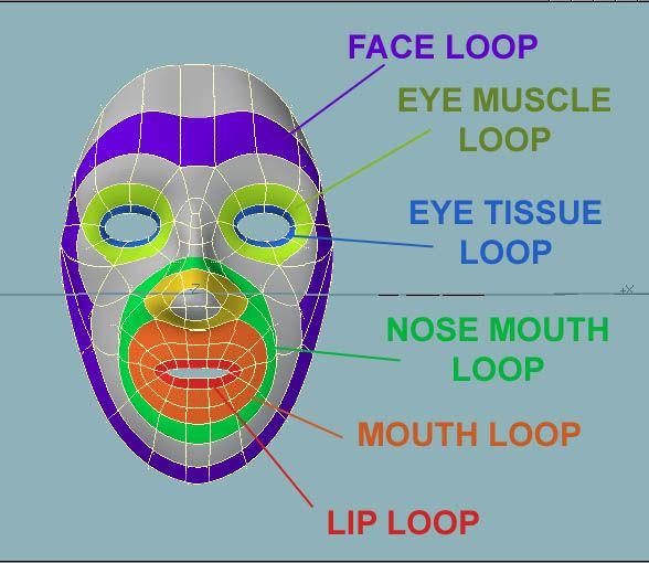 polygon loops - Pesquisa Google