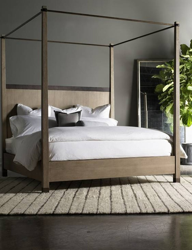 67 best images about bedroom on pinterest panel bed for In bed with hd buttercup