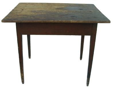 best Tables Early  on Pinterest