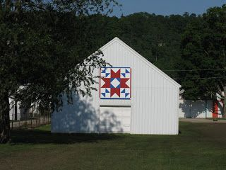 17 Best Images About Barn Quilts On Pinterest Star Quilt