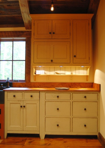 173 best images about the workshops of david t smith for Cheap kitchen cabinets louisville ky