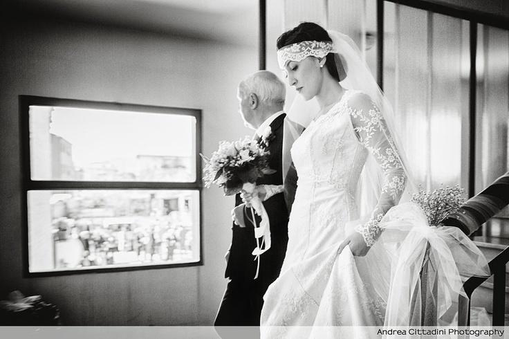 BLOG | Andrea Cittadini Fotografo Matrimonio Wedding Photographer