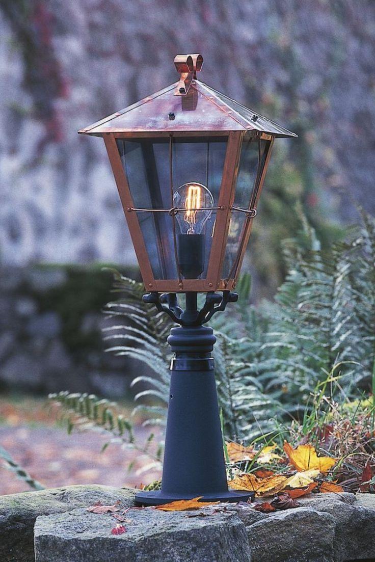 Sokkellamp Fenix Obvidius Junior In 2020 Lampen