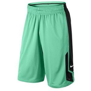 Top 25 ideas about basketball shorts on Pinterest | Boys, Cheap ...