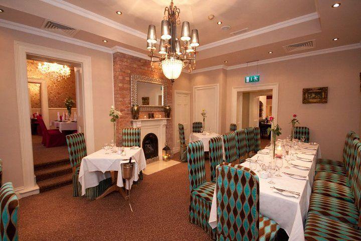 Fitzgerald's Vienna Woods Hotel, Cork Hotels Ireland, Hotels Cork : Gallery