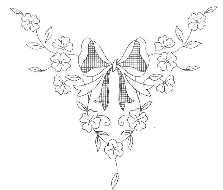 Images about embroidery patterns on pinterest hand