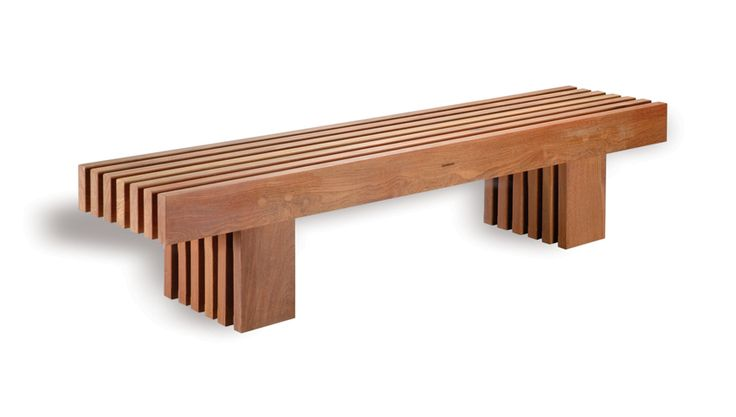 outdoor bench seats - Google Search