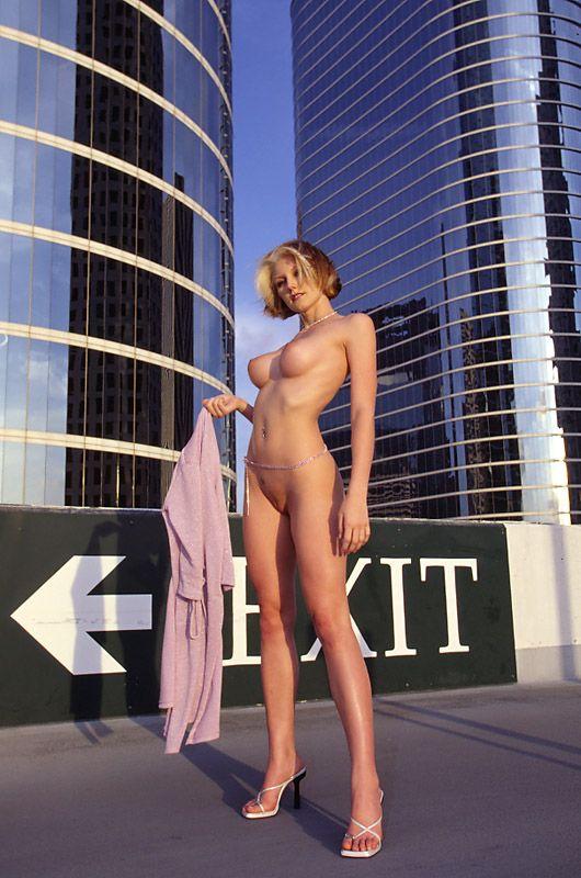 Enron girls pics 9