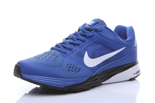 discount nike tri fusion run msl royal white black nike tri fusion rh pinterest com