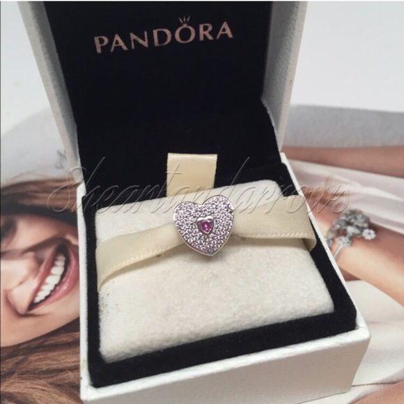 Best 25+ Pandora jewelry ideas on Pinterest   Pandora ...