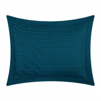 Jazmine 5 Piece Twin X-Long Bed In a Bag Comforter Set
