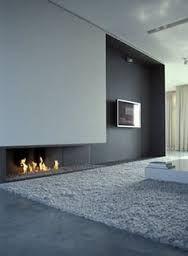 """Résultat de recherche d'images pour """"bosmans fireplace"""""""